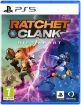 תמונה של Ratchet And Clank Rift Apart PS5